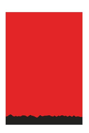 logo_brandpage